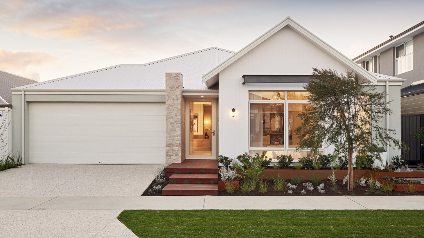 Dale Alcock Homes Perth S Trusted Home Builders Developers